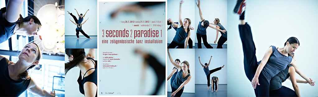 2012-3seconds2paradise1.jpg
